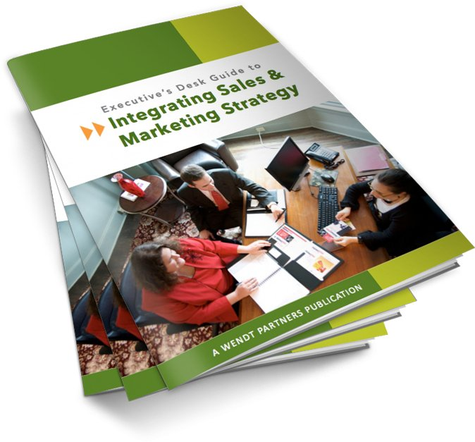 Executives_Desk_Guide_to_Integrating_Sales__Marketing_Strategy-_COVER_3D-A