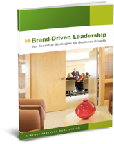 wp_landing_page_-_brand_driven_leadership_cover